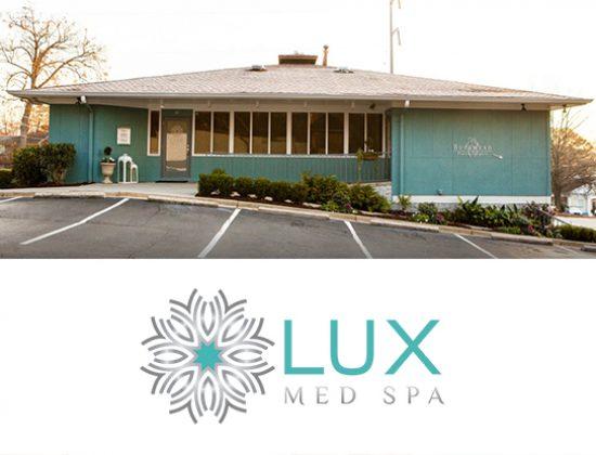 Lux Med Spa