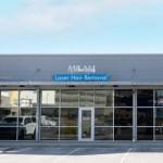 Milan Laser Hair Removal Omaha Central