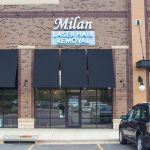 Milan Laser Hair Removal Kansas City
