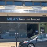 Milan Laser Hair Removal Milwaukee North Shore