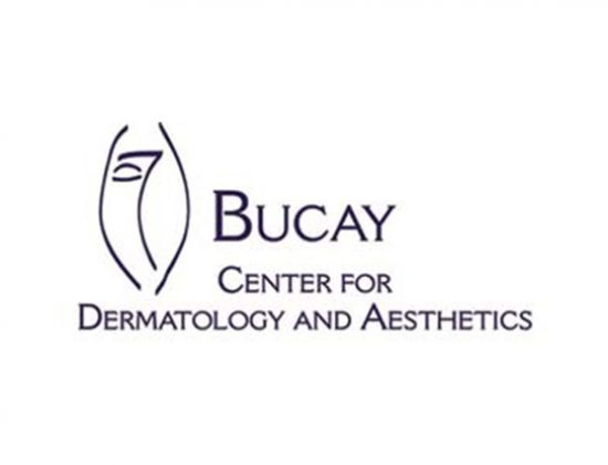 Bucay Center For Dermatology and Aesthetics