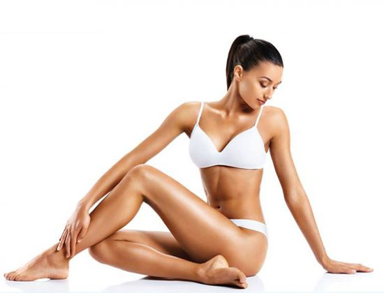 Clearstone Laser Hair Removal