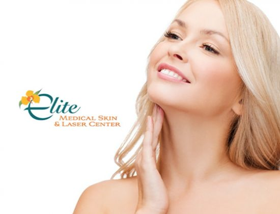 Elite Medical Skin & Laser Center