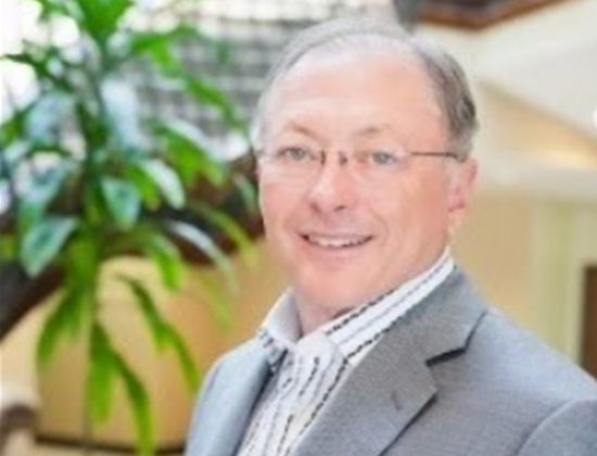 Charles A. Wallace, MD Cosmetic + Medspa