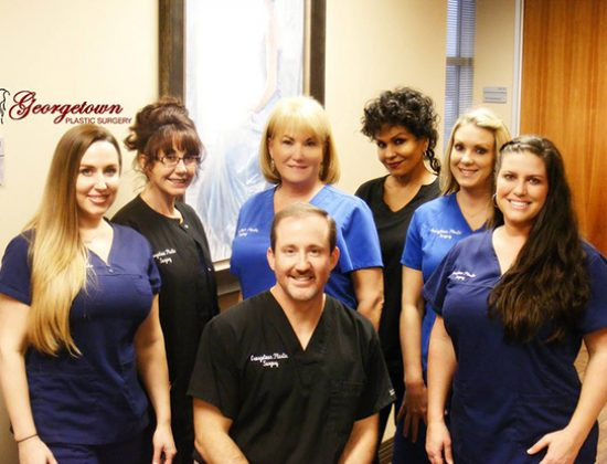 Georgetown Plastic Surgery
