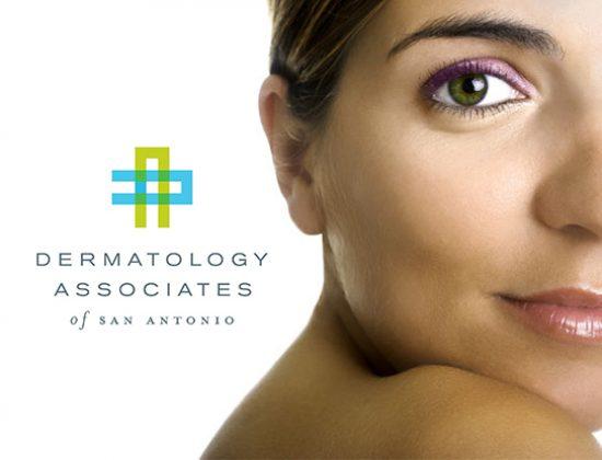 Dermatology Associates SanAntonio