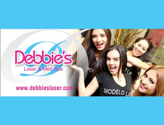 Debbie's Laser & Med Spa