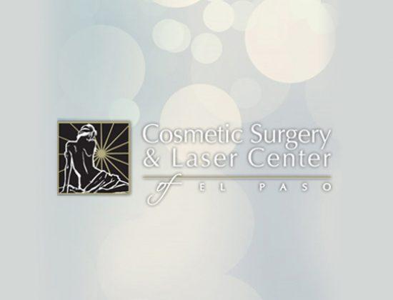 Cosmetic Surgery-Laser Ctr-El