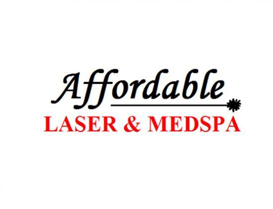 Affordable Laser & Medspa