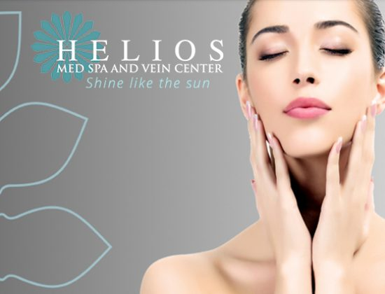 Helios Medical Spa And Vein Center