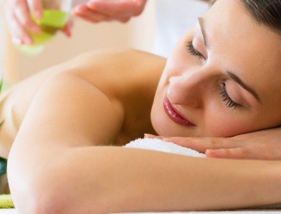 Bio Derm Skin Care & Laser Ctr