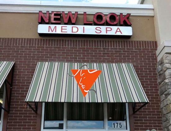 New Look Medi Spa