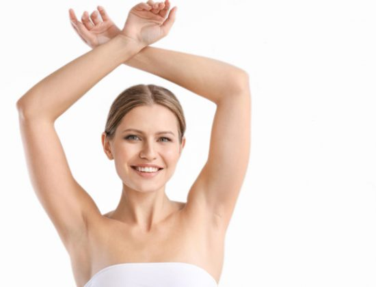 Aesthetica Cosmetic Surgery & Laser Center