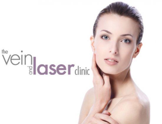 Vein & Laser Clinic