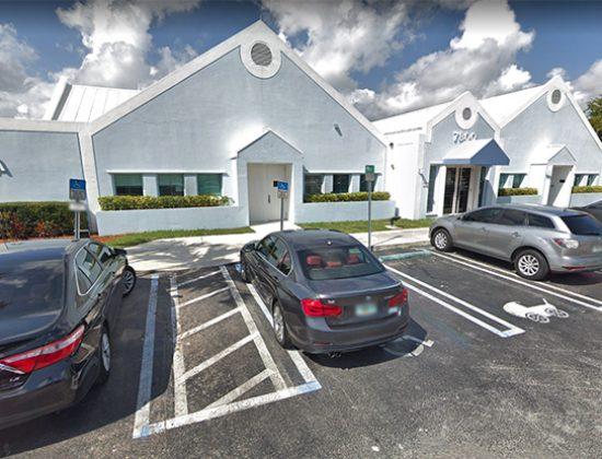 Miami Dermatology & Laser Inst
