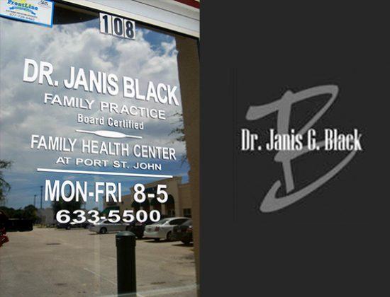 Family Health Center Port St John