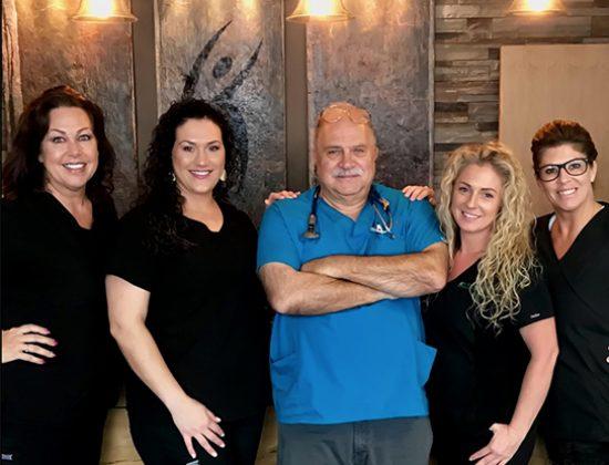 Dr. K's Med Spa Wellness and Rejuvenation