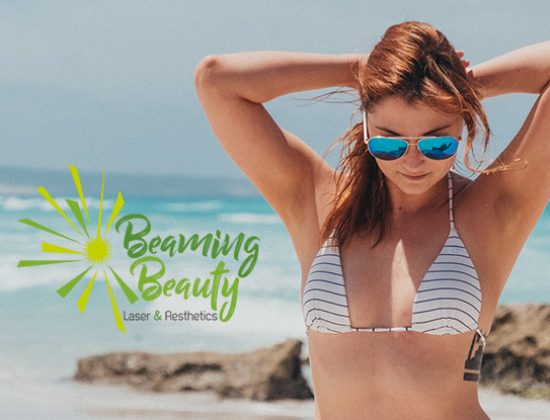 Beaming Beauty LLC