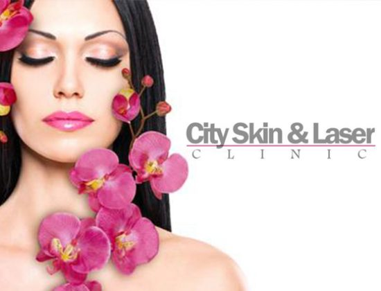 City Skin & Laser Clinic