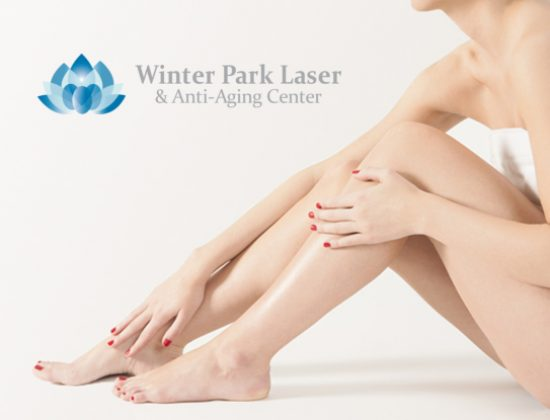 Winter Park Laser & Anti Aging
