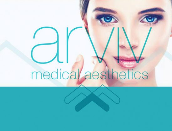 Arviv Medical Aesthetics
