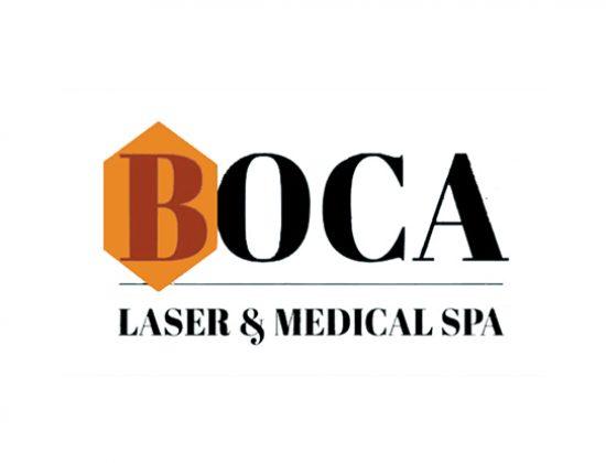 Boca Laser & Medical Spa