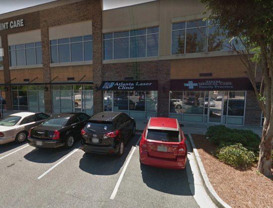 Atlanta Laser Clinic