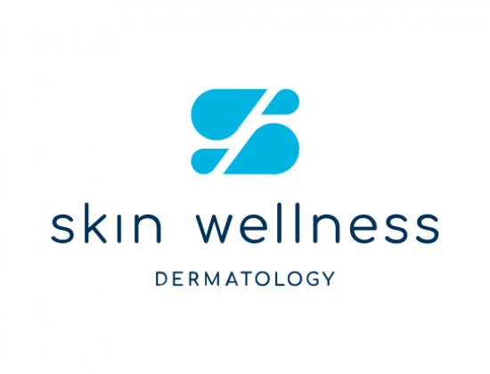 Skin Wellness Ctr Of Alabama