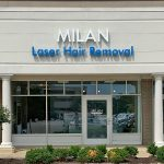 Milan Laser Hair Removal Lincoln