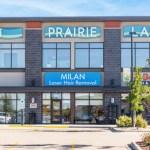 Milan Laser Hair Removal Madison Sun Prairie